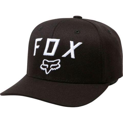 Fox Legacy Moth 110 Youth Hat