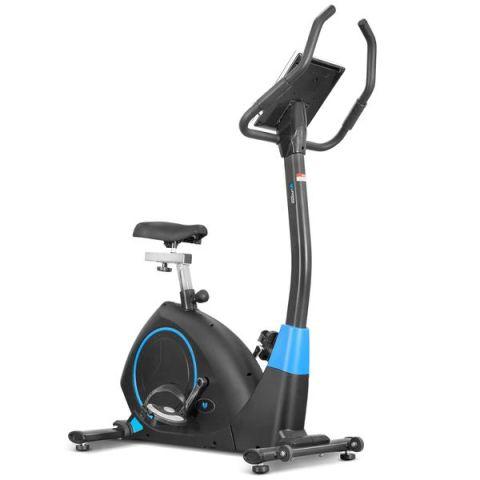 Lifespan Exer-80  Exercise Bike
