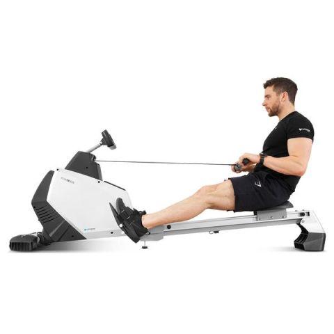Lifespan Rowing Machine 605