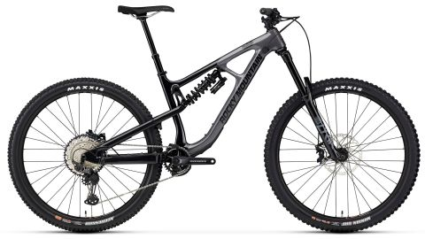 Rocky Mountain Slayer Carbon 50 2020
