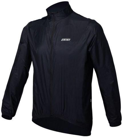 BBB Baseshield Jacket