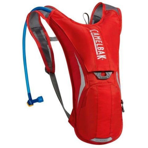 Water Pack CamelBak Classic - 2 Litre
