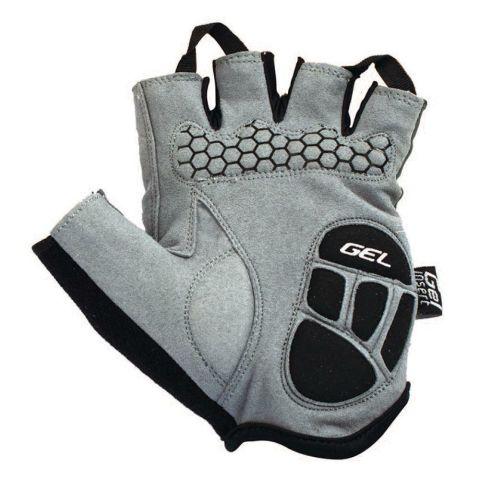 Azur S5 Gloves -Yellow  2XL