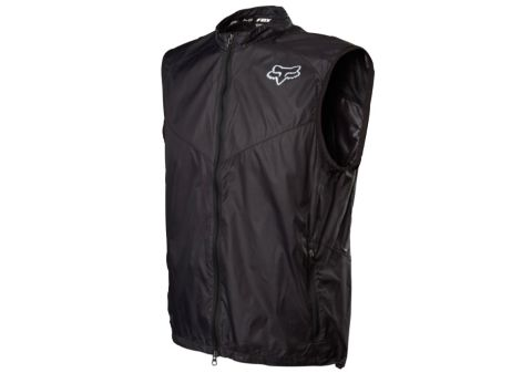 Fox Dawn Patrol Vest