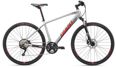 Giant Roam 1 Disc 2019  Small