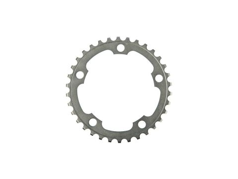 Shimano 105 5650 10-Speed 34T Chainring