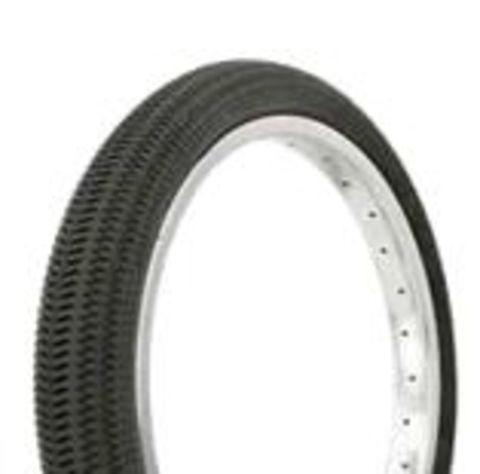 """Duro  20"""" x 2.10 Fantasy Premium Tyre"""