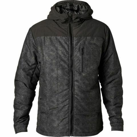 Fox Podium WaterProof Jacket
