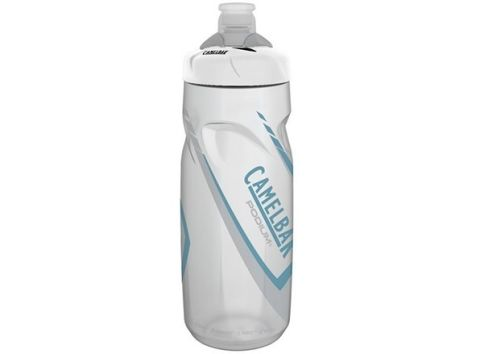 Bottle CamelBak Podium