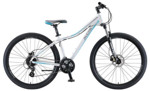 XDS Swift 3.0 Disc 2019 Large [White]