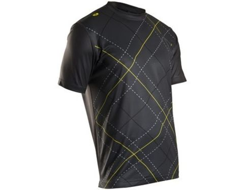 Sugoi Viper Short Sleeve Jersey