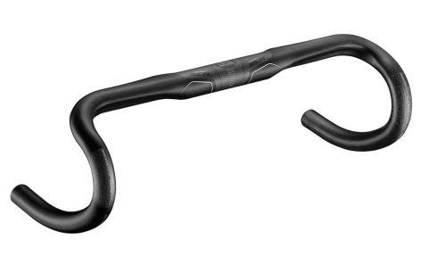 Giant Contact SLR Road Handlebar 420mm