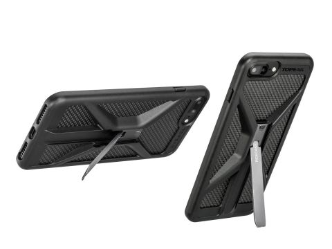 Phone Case Topeak Ridecase iPhone 6+/6S+/7+/8+