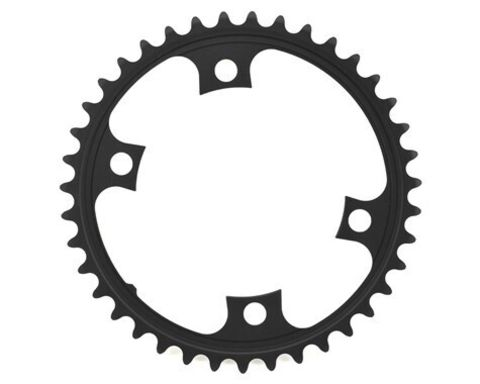 Chainring 39t Shimano Ultegra (Y1P439000)