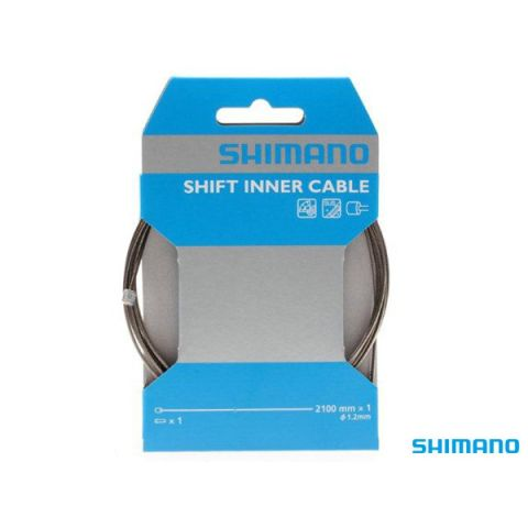 Shimano Dura Ace Inner Gear Cable each