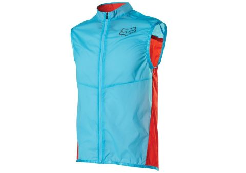 Fox Dawn Patrol Vest 2016