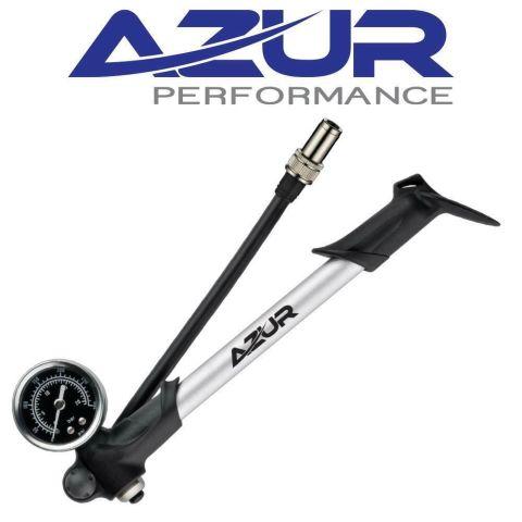 Azur Velocity Shock Pump