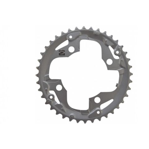 Shimano M4000 40T Chainring (Y1PL98050)