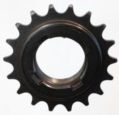 "Dicta 1/8"" Ez-Off 18T Freewheel (8431)"