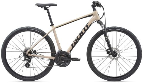 Giant Roam 4 Disc 2020 Small