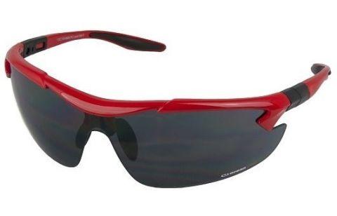 Ocean Eyewear UV 400 Sunglasses