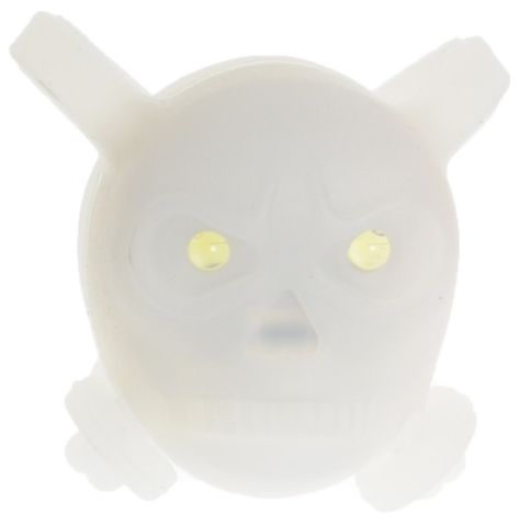 Bonehead LED Headlight