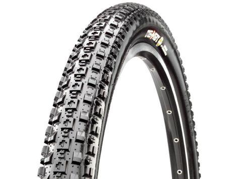 "Maxxis Crossmark 26"" x 2.10 Tyre"