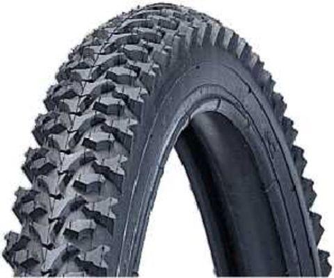 """26/"""" x 1.75 SCHWALBE ROAD CRUISER WHITE WALL Bike Cycle Tyre FREE TUBE*"""