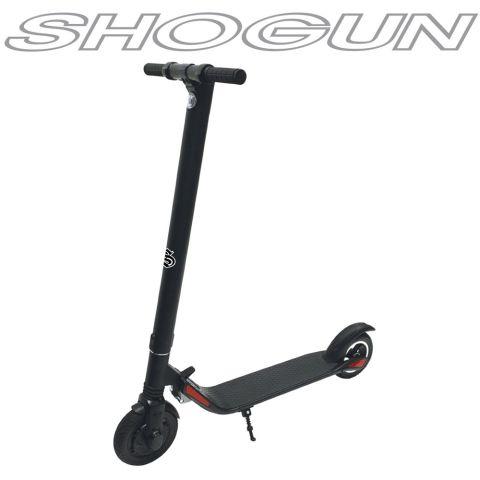 Shogun Electric Scooter