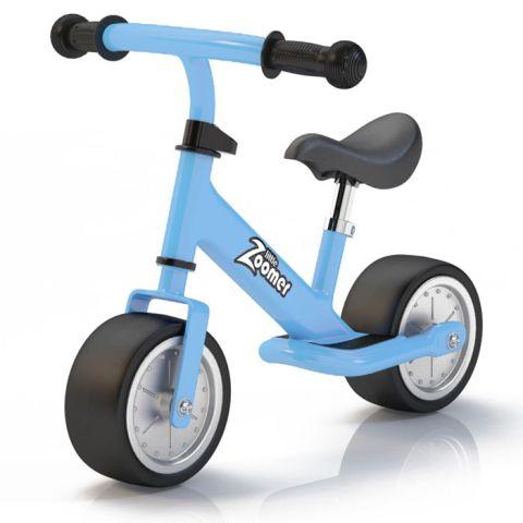 "10"" Lil Zoomer Balance - Blue"