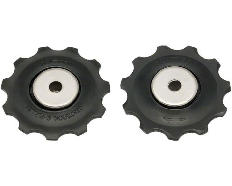 Jockey Pulley Set Shimano 105 RD-5700