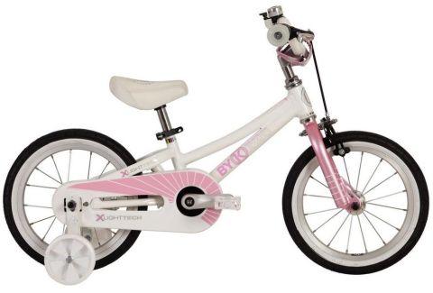 """14"""" ByK E250 Girls - Pink"""