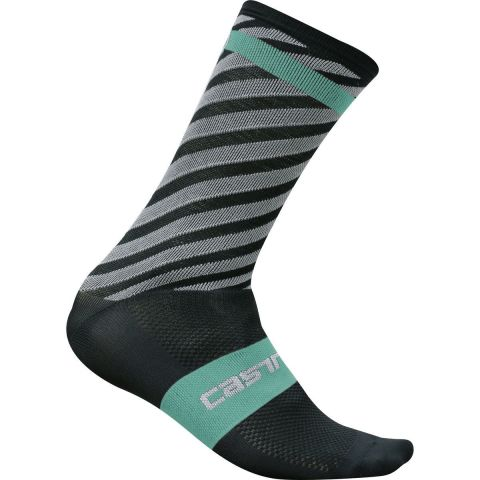 Castelli Free Kit Socks