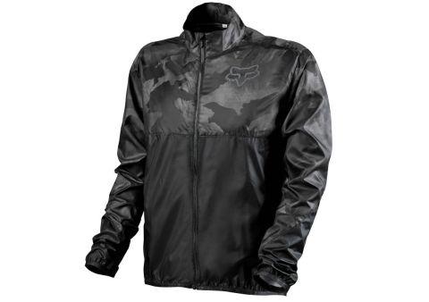 Fox Dawn Patrol Jacket 2015