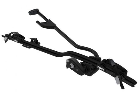 Carrier Thule Proride Roof Mount