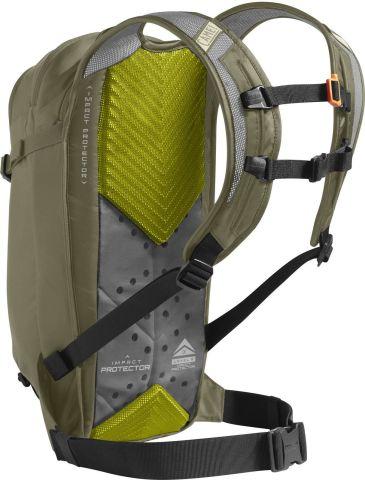 CamelBak T.O.R.O. 14 Backpack - 11 Litre