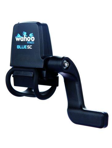 Wahoo Blue SC Speed & Cadence Sensor Buetooth & ANT