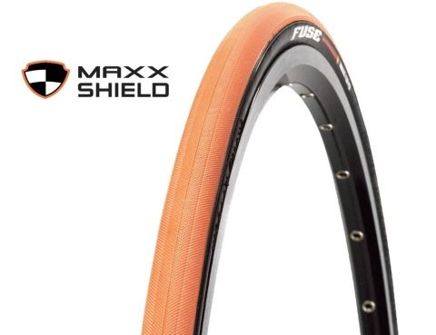 Tyre 700 x 23 Maxxis Re-Fuse