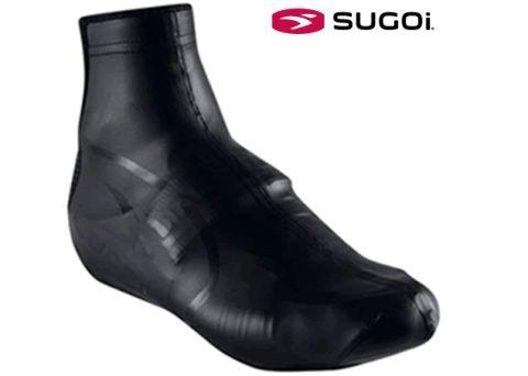 Sugoi Resistor Full Shoe Covers