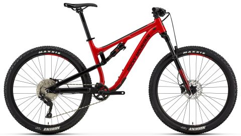 Rocky Mountain Thunderbolt Alloy 10 2019