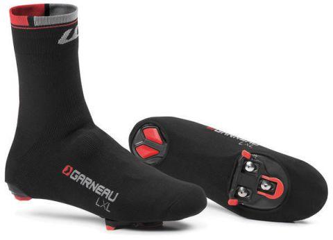 Louis Garneau Thermal Pro Shoe Covers   L/XL