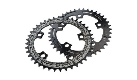 Raceface 30T 104pcd Narrow Wide Chainring