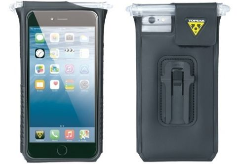 Phone Case Topeak Drybag iPhone 6/6s