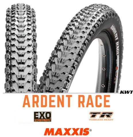 """Maxxis Ardent Race 29"""" x 2.35 Tyre"""