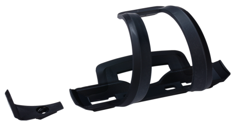Bottle Cage BBB DualAttack Comp