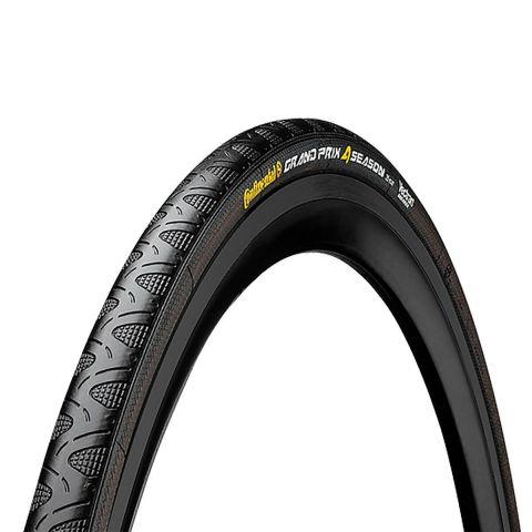 Tyre 700 x 25 Continental Grand Prix 4 Season Clinc