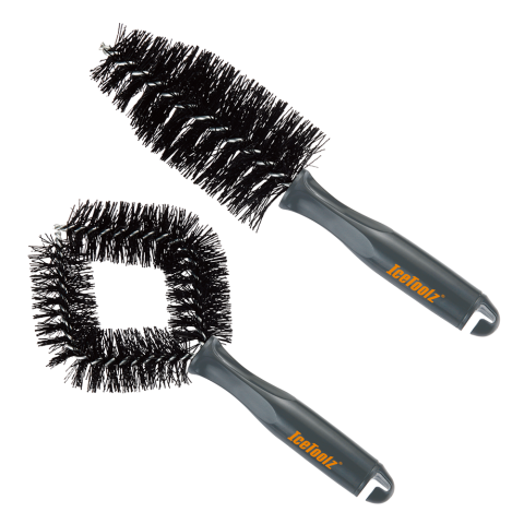 Tool Icetoolz Cleaning Brush Icetoolz Set