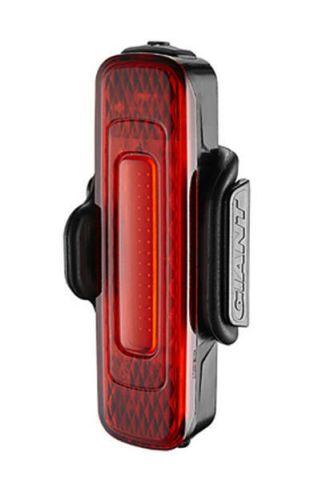 Giant Numen + Spark Mini Taillight