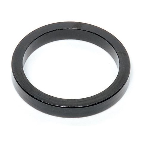 Headset Spacer Precision Cut 1-1/8 Alloy