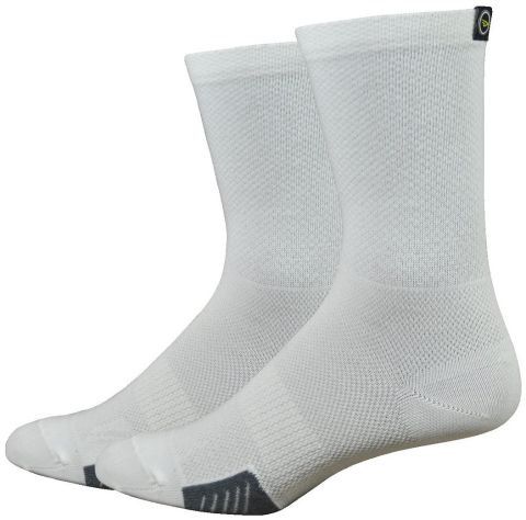 Defeet Cyclismo Wool Socks